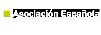 Asociación Española de Microcréditos