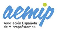 Asociación Española de Micropréstamos