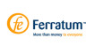 Ferratum Spain SL