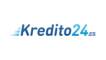 Kredito24spain SL