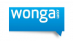 Wonga Consumer Finance Spain, SLU